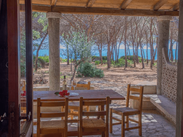 vakantiehuisje sardinie aan zee - sardinia4all (19).png