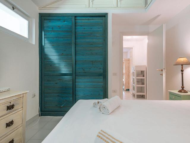 villa blu solanas - vakantiehuis sardinie - sardinia4all (20).png