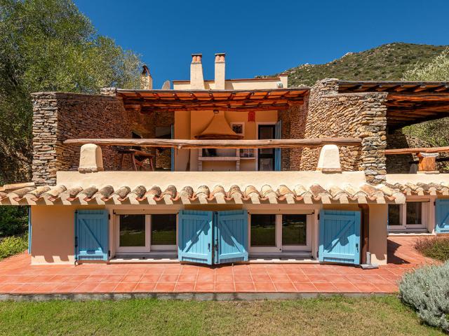 casa vacanza villa blu solanas - case vacanze sardegna - sardinia4all (23).png