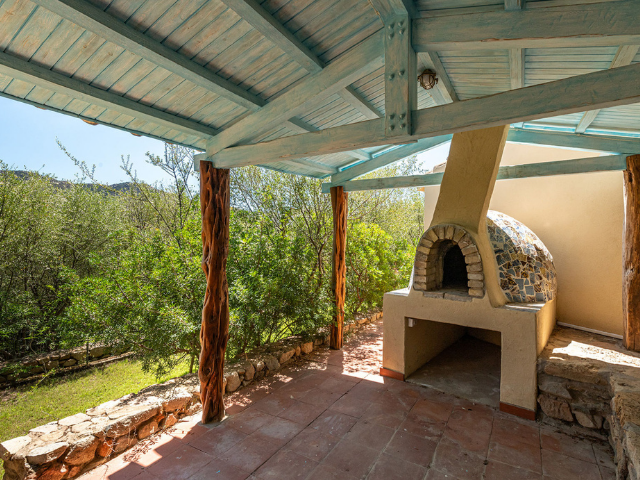 villa blu solanas - vakantiehuis sardinie - sardinia4all (2).png