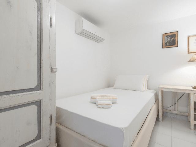 villa blu solanas - vakantiehuis sardinie - sardinia4all (5).png
