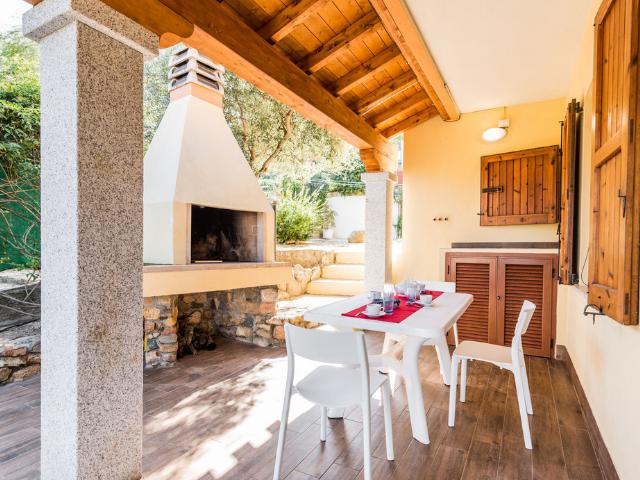 villa cala sinzias - sardinia4all (34).png
