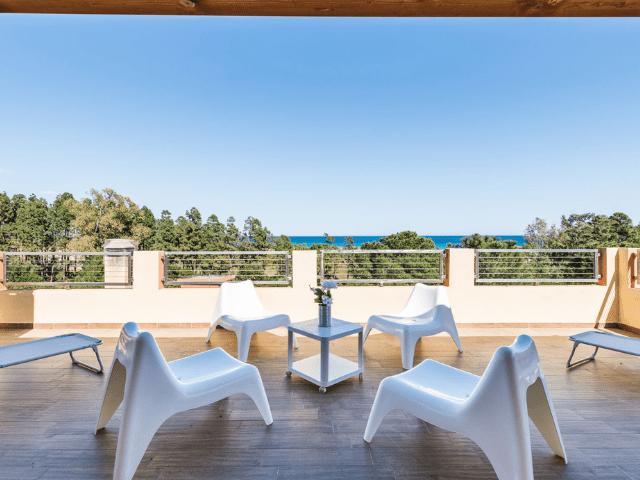 villa cala sinzias - sardinia4all (1).png