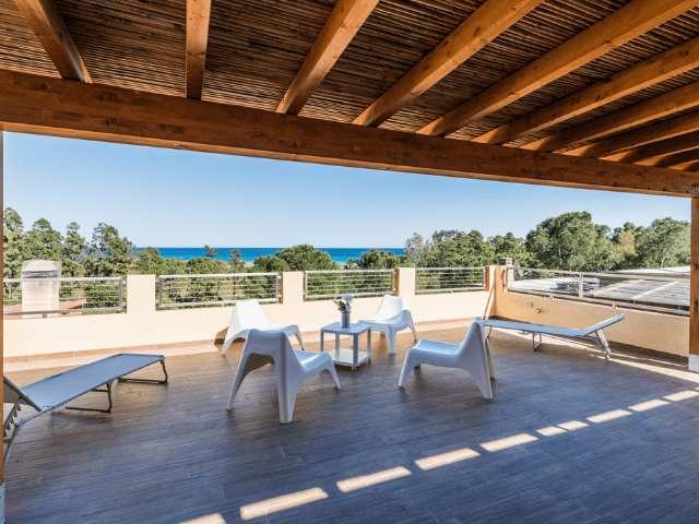 villa cala sinzias - sardinia4all (3).png