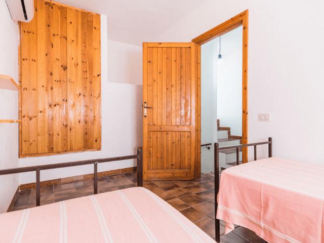 villa cala sinzias - sardinia4all (7).png