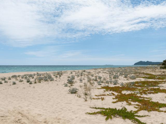 vakantiewoning costa rei  (33).png