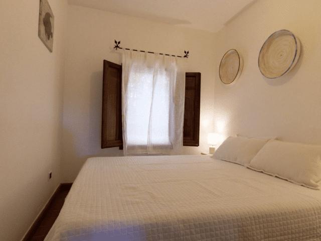 vakantiehuis alghero - casa tramariglio - sardinia4all (15).png