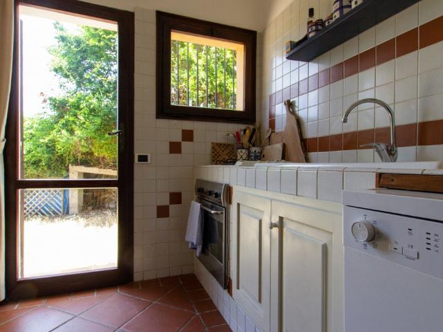 vakantiehuis alghero - casa tramariglio - sardinia4all (5).png