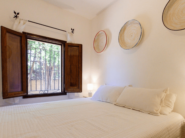 vakantiehuis alghero - casa tramariglio - sardinia4all (27).png