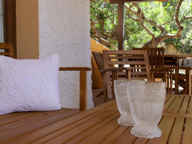 vakantiehuis alghero - casa tramariglio - sardinia4all (12).png