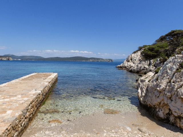 vakantiehuis alghero - casa tramariglio - sardinia4all (20).png