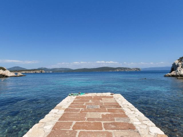 vakantiehuis alghero - casa tramariglio - sardinia4all (17).png