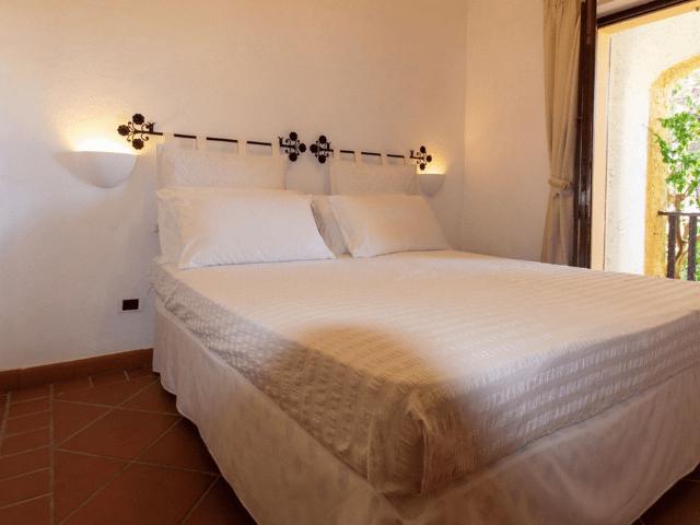 vakantiehuis alghero - casa tramariglio - sardinia4all (32).png