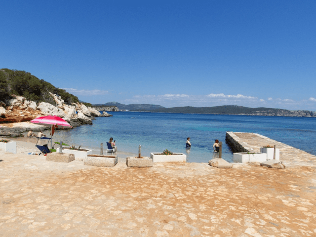 vakantiehuis alghero - casa tramariglio - sardinia4all (18).png