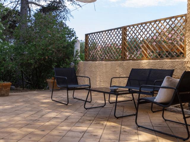 vakantiehuis alghero - casa tramariglio - sardinia4all (31).png