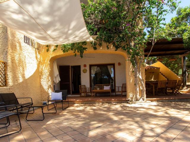 Casa Vacanze Alghero - Casa Tramariglio - Sardinia4all