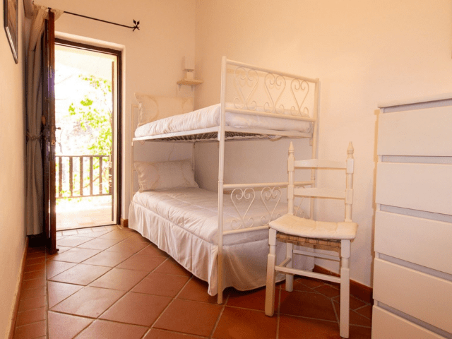 vakantiehuis alghero - casa tramariglio - sardinia4all (13).png