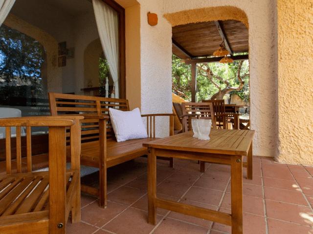 vakantiehuis alghero - casa tramariglio - sardinia4all (34).png