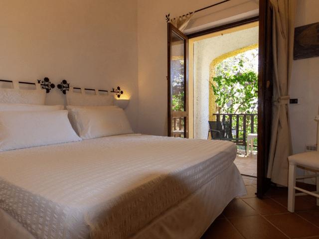 vakantiehuis alghero - casa tramariglio - sardinia4all (30).png