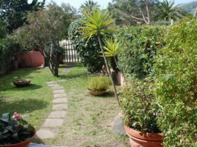 villetta ercolini - simius, villasimius - sardinia4all (16).png