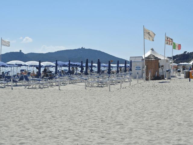 simius playa - sardinie (2).png