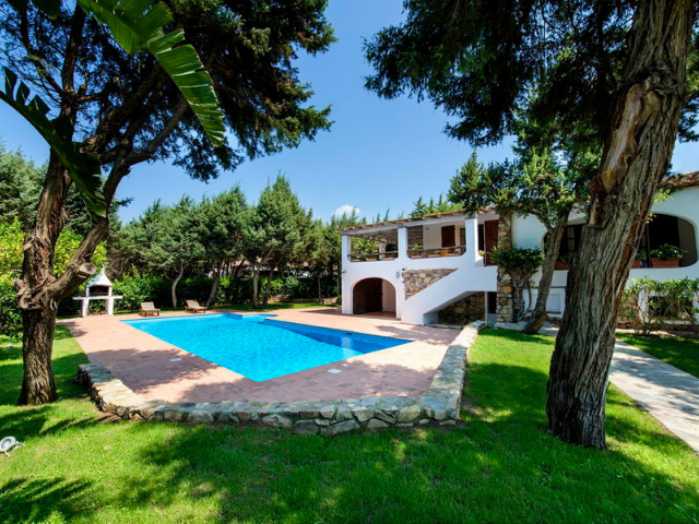 appartement terrazza villasimius - sardinia4all (19).png