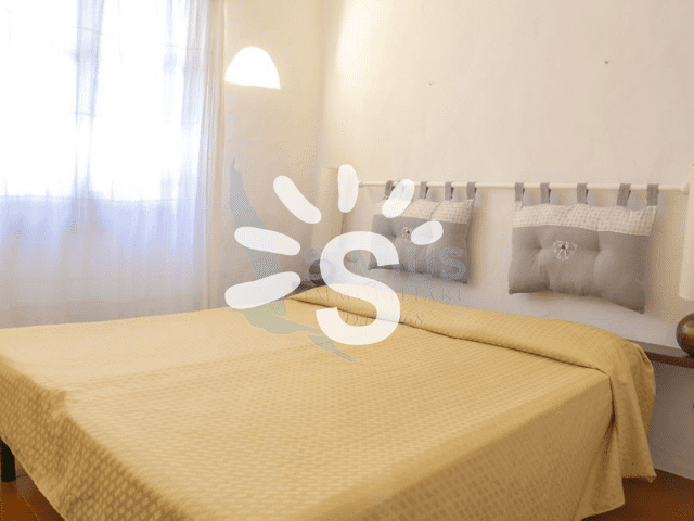 appartement terrazza villasimius - sardinia4all (9).png