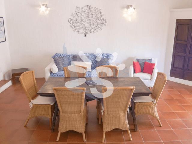 appartement terrazza villasimius - sardinia4all (25).png