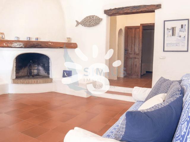 appartement terrazza villasimius - sardinia4all (28).png