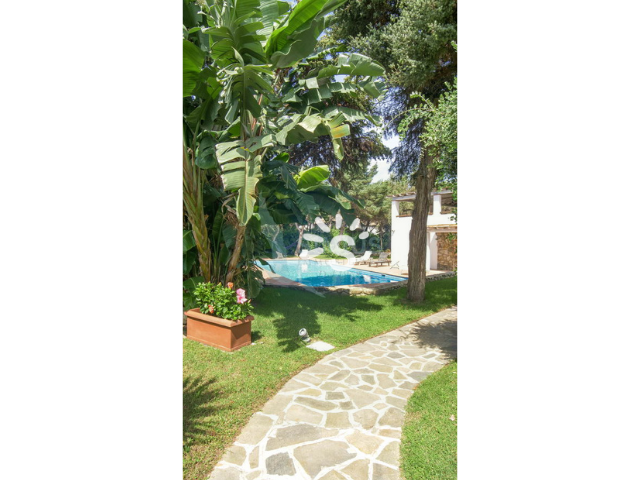 appartement terrazza villasimius - sardinia4all (7).png