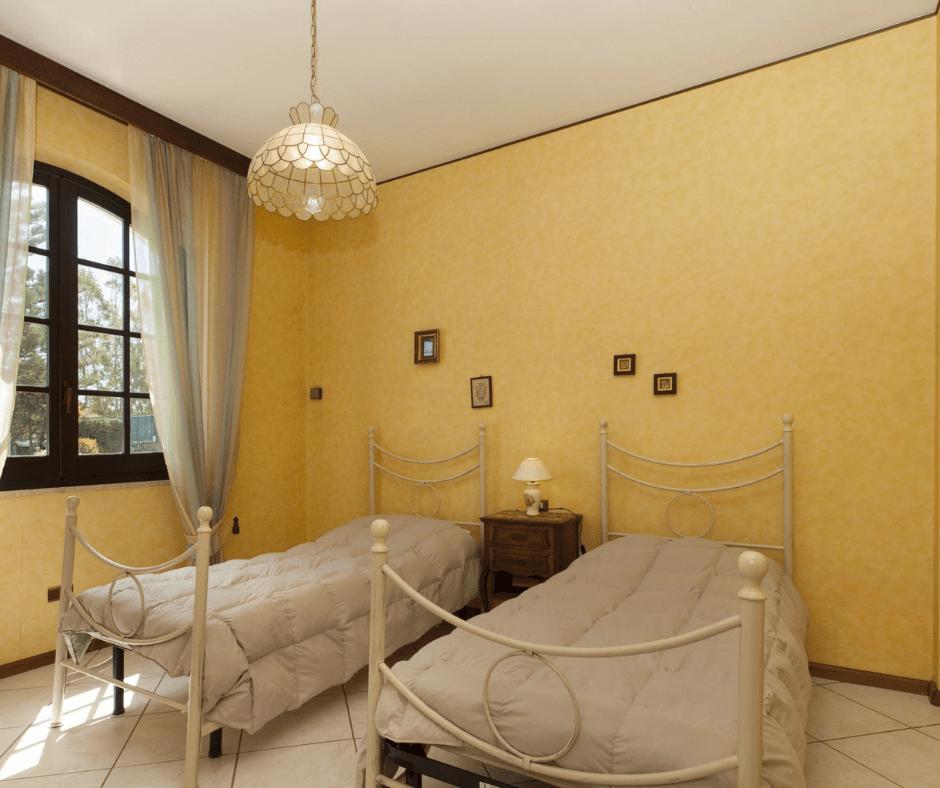 villa topazio - flumini (12).png