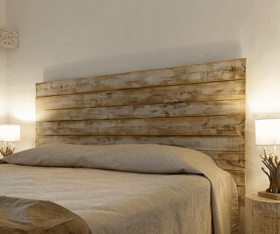 residence capraggia - sardinia4all (23).png
