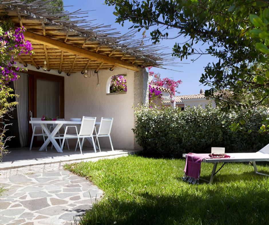 residence capraggia - sardinia4all (2).png