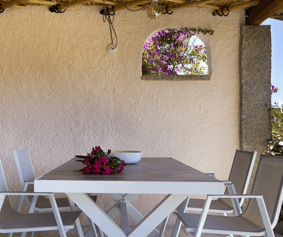 residence capraggia - sardinia4all (15).png