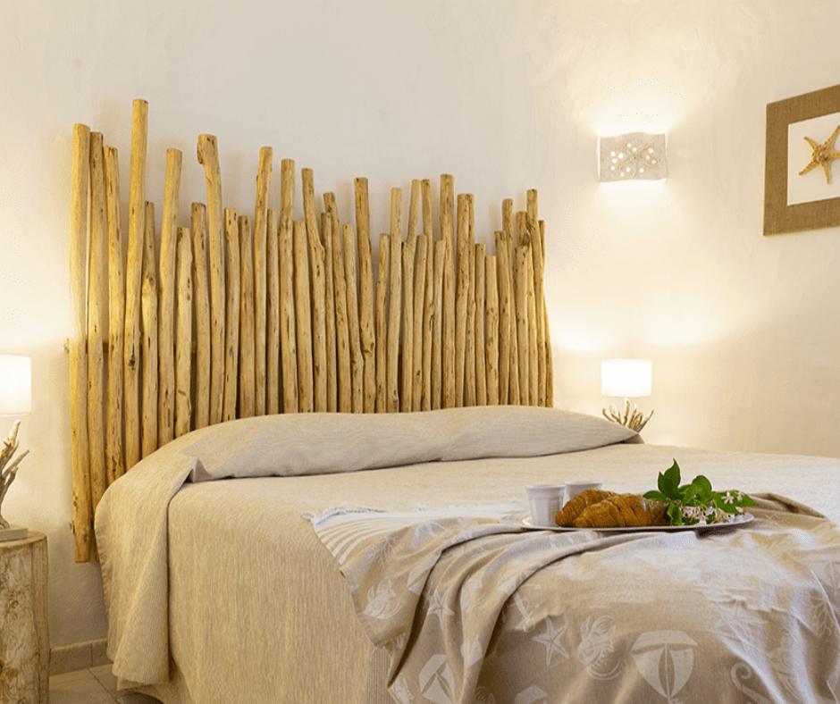 residence capraggia - sardinia4all (7).png