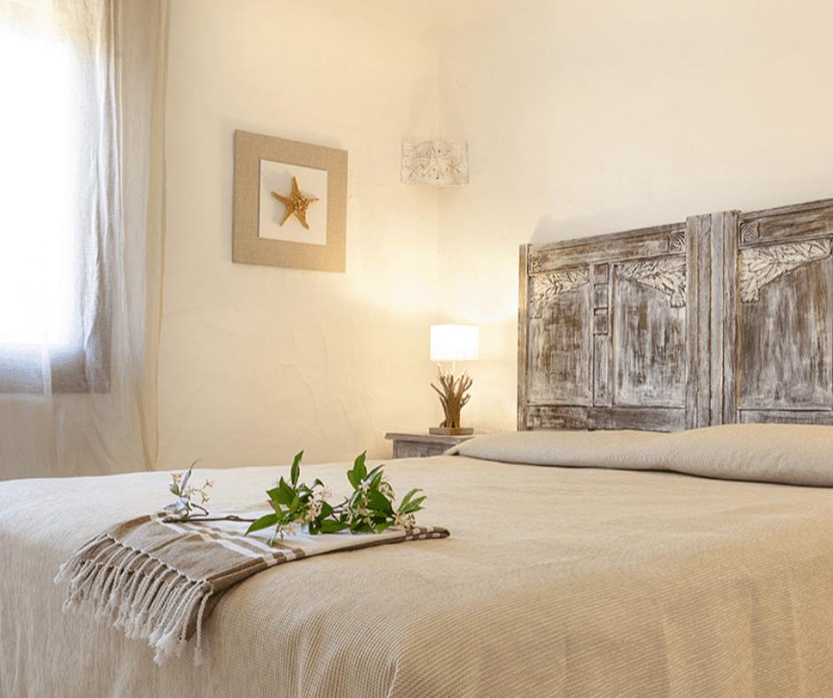 residence capraggia - sardinia4all (11).png