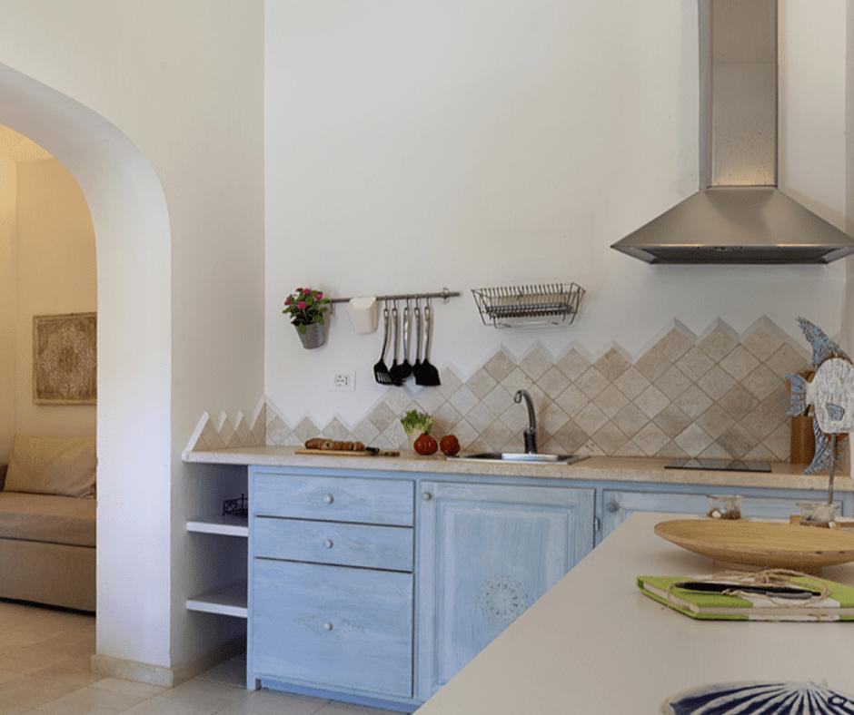 residence capraggia - sardinia4all (18).png