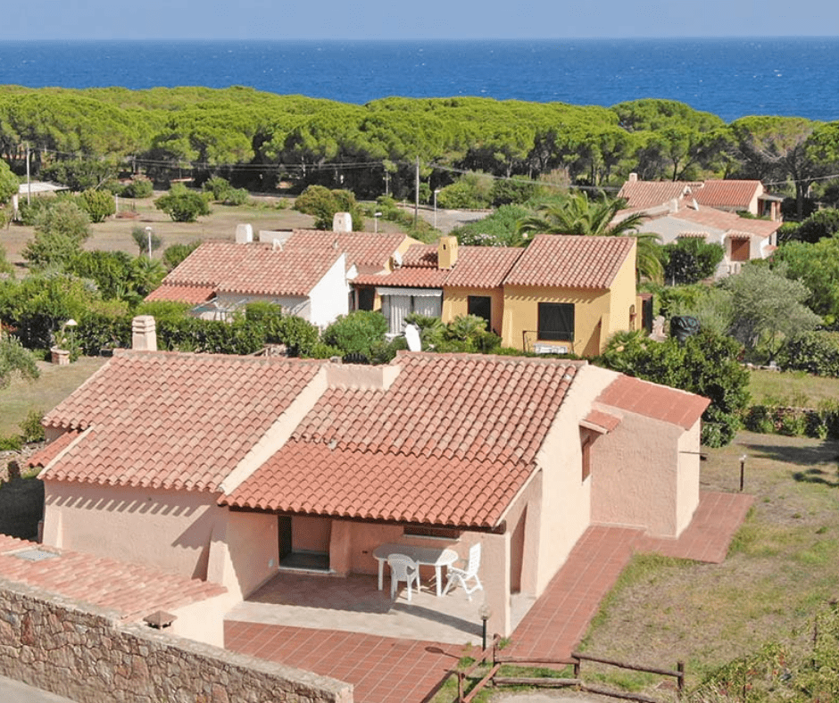 vakantiehuisje sardinie aan zee - sardinia4all (15).png