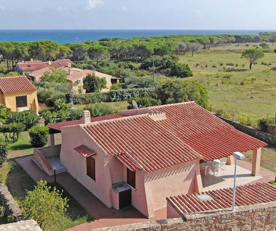 vakantiehuisje sardinie aan zee - sardinia4all (14).png
