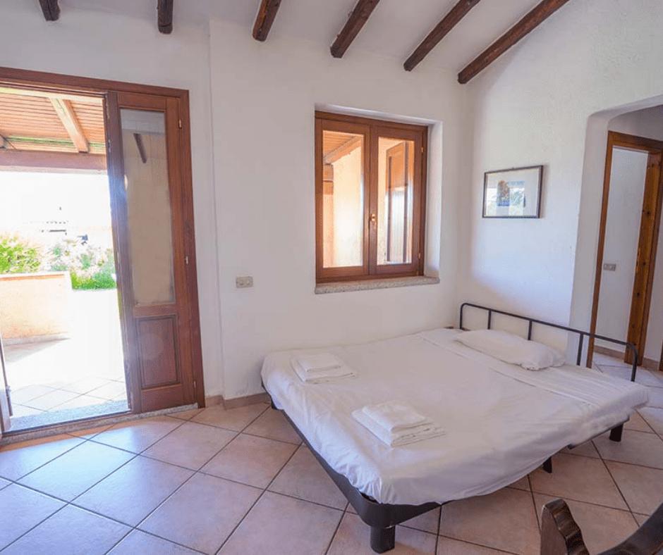 vakantiehuisje sardinie aan zee - sardinia4all (5).png