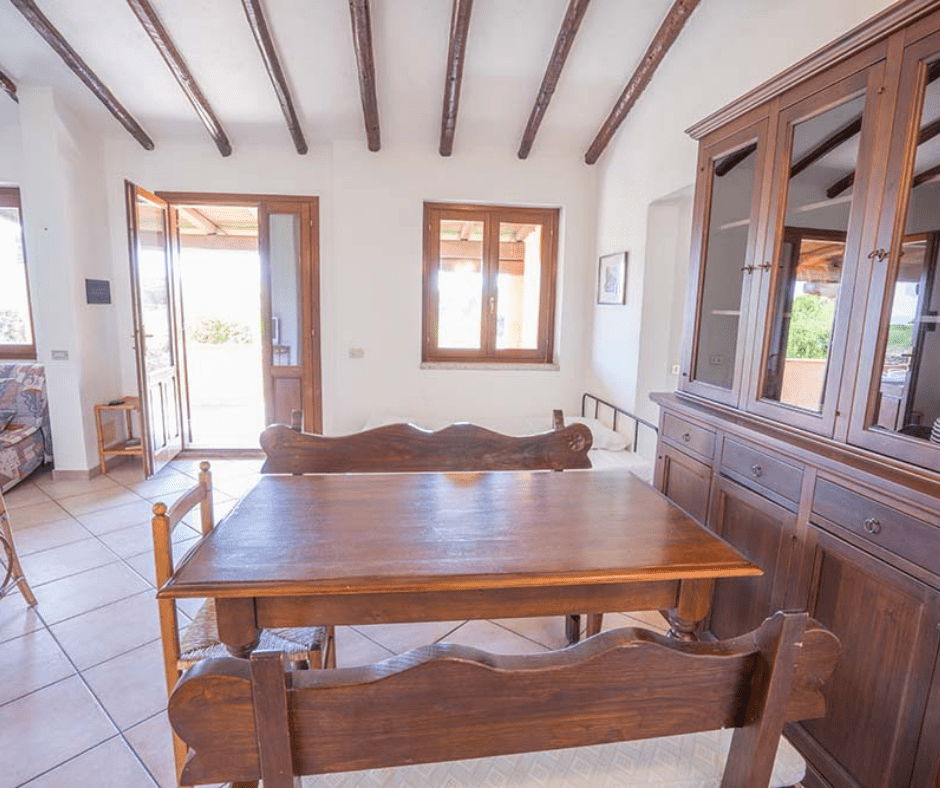 vakantiehuisje sardinie aan zee - sardinia4all (6).png
