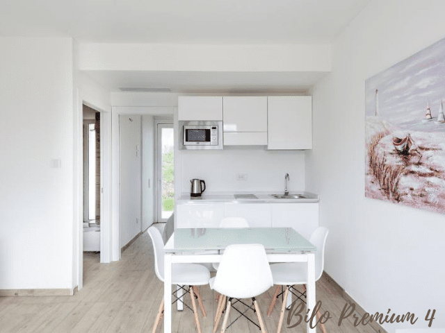 capo falcone - bilo premiun apartements (5).png