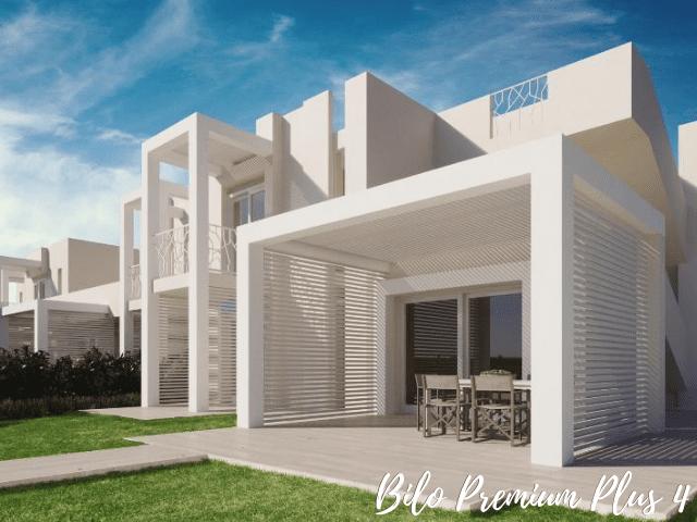 capo falcone - bilo premium plus apartaments (2).png