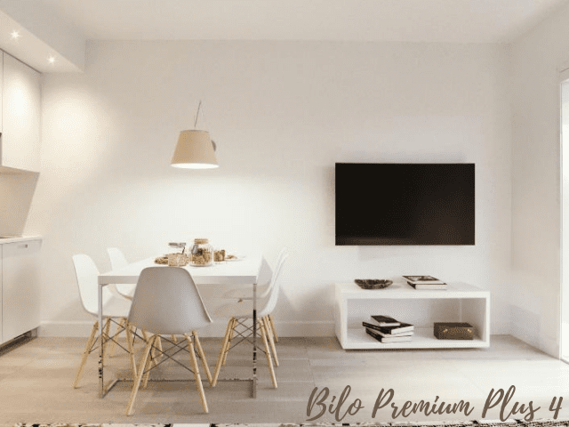 capo falcone - bilo premium plus apartaments (1).png