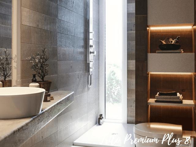 capo falcone apartments - trilo premium plus (3).png