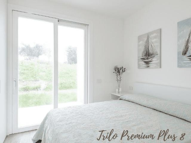 capo falcone apartments - trilo premium plus (5).png
