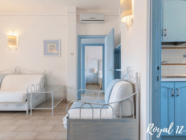 apartment royal 12 - costa rei (7).png