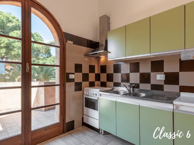 classic appartementen costa rei - sardinie (3).png
