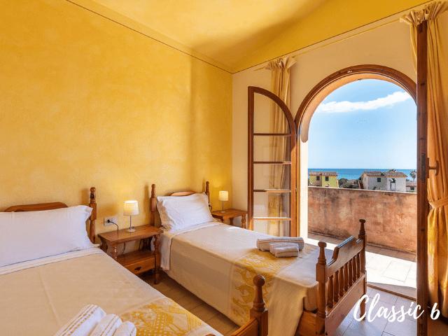 classic appartementen costa rei - sardinie (8).png