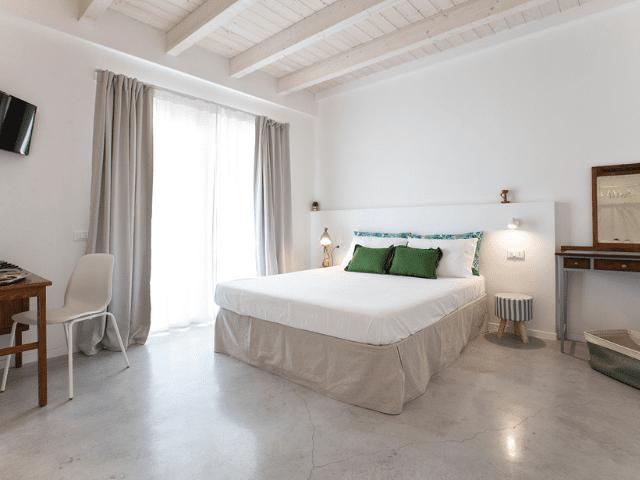 villa alghero - sardinie - sardinia4all (15).png